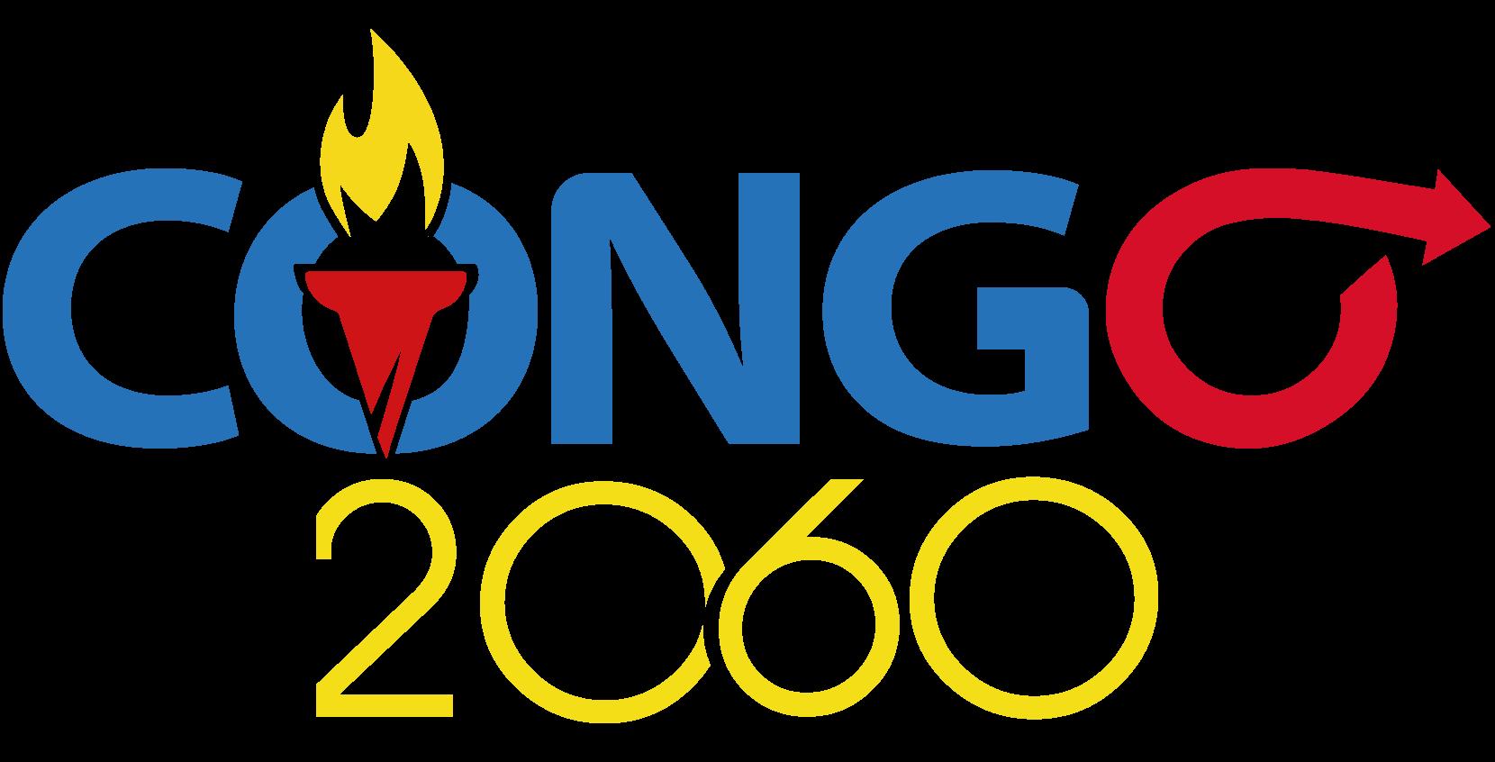 Congo2060